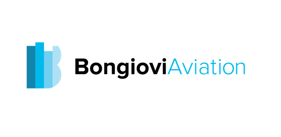 Bongiovi Aviation and Mid Continent Controls Partner up to Bring a Speaker-Less and Immersive Audio Experience to the Aviation Industry at AEA